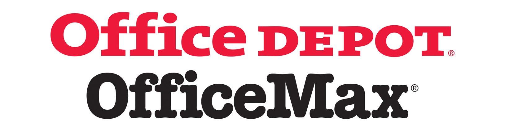Office-Depot-logo-header
